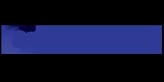 3B-Medical-Logo-F