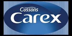 Carex-Logo