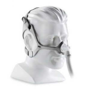 Direct Nasal Masks