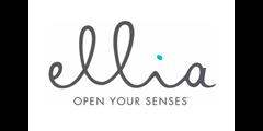 Ellia-Logo