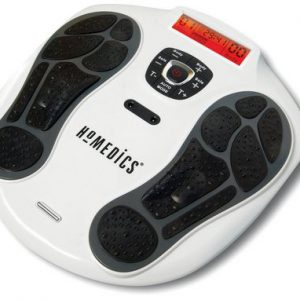 HoMedics® Circulation Pro Foot Massager