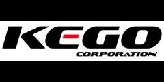 Kego-Corp-Logo
