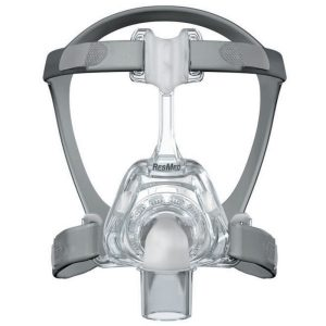 Mirage™FX Nasal CPAP Mask with Headgear
