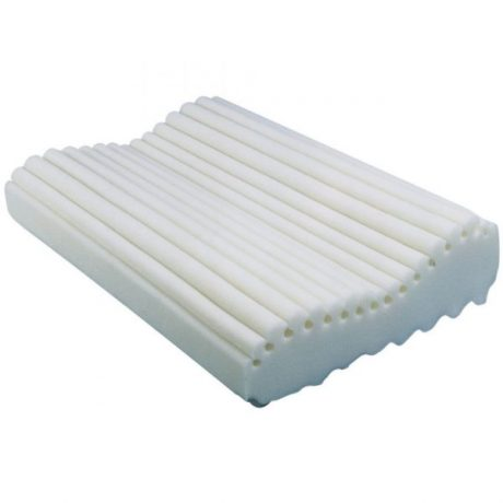 Neck & Neck 4 in 1 Cervical Pillow
