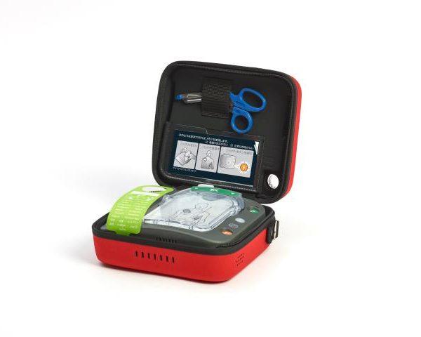Philips HeartStart Home Defibrillator (AED) -
