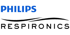 Philips-Respironics-Logo