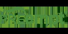 Pre-Empt-Logo