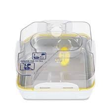ResMed H5i™ Cleanable Water Chamber Tub for S9 Series