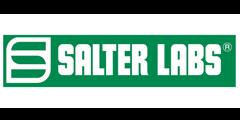 SalterLabs-Logo