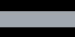 Soclean-Logo
