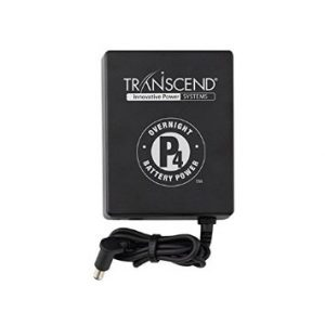 TRANSCEND® P4 Single-night Battery System