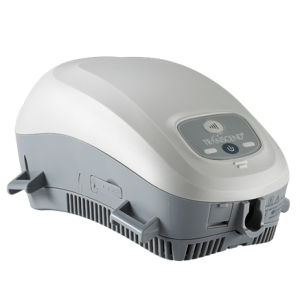 TRANSCEND® Sleep Apnea Starter System