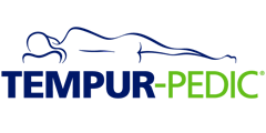 TempurPedic-Logo