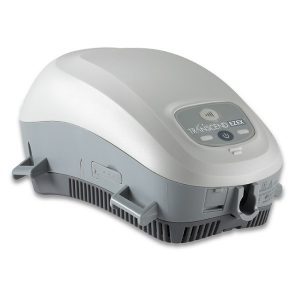 Transcend® Sleep Apnea EZEX Starter System