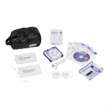 dr-hos-pain-therapy-system-1-system-4-pads-600x600
