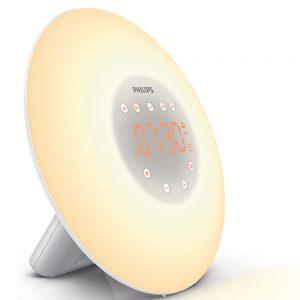 hf3505-wake-up-light